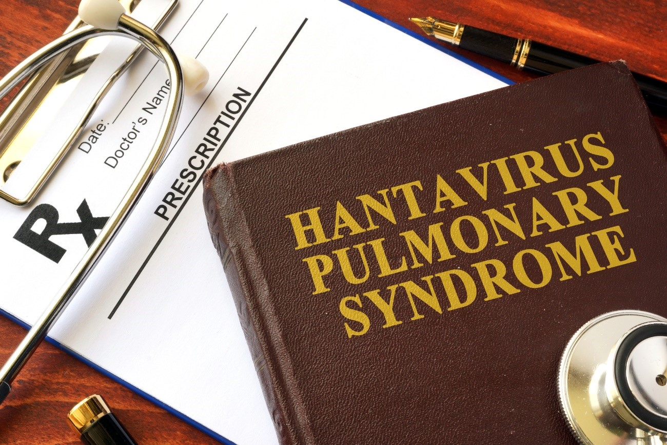 About Hantavirus Pulmonary Syndrome